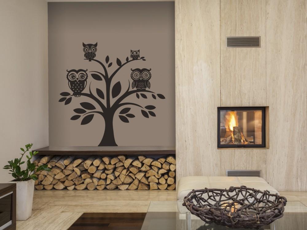 La nostra cameretta ikea e decorazioni per le pareti supermamma - Decorazioni pareti ikea ...