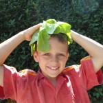 Tutti pazzi per la frutta! – concorso fotografico