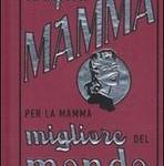 Il libro della super mamma