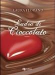 Ladra di cioccolato