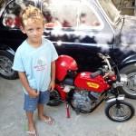 Giochi di moto e macchine per bambini