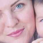 Intervista a Mammarisparmio