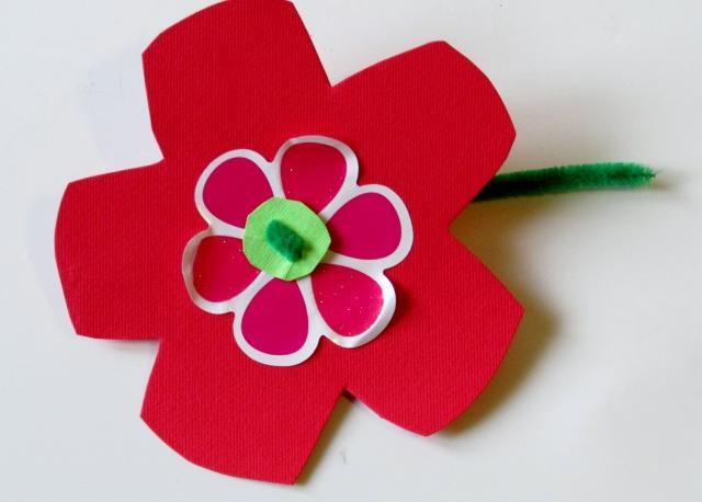 fiore per la mamma (1) (640x458)