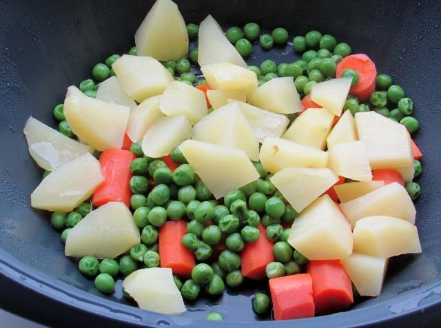 insalata russa (640x476)