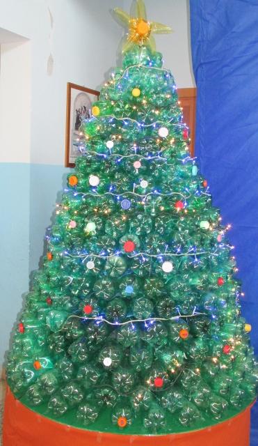 albero di plastica (2) (371x640)