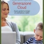 Generazione Cloud e Do you speak facebook?