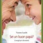 Sei un buon papà?