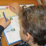 Scuola d'inglese per bambini