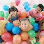 Catering per i più piccoli: come organizzare una festa divertente?
