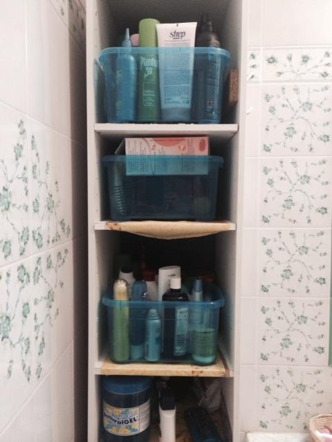 Come organizzare la casa supermamma - Organizzare le pulizie di casa quando si lavora ...