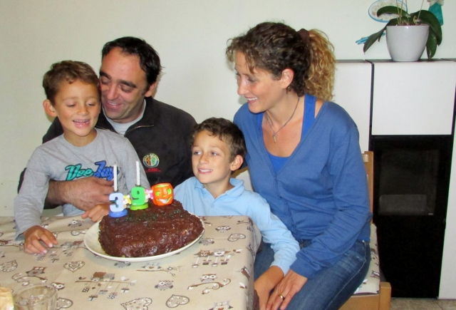 compleanno ale 39 (1) (640x435)