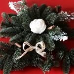 Idea regalo low cost per Natale