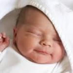 Bonus bebè: 800 euro alle neomamme