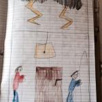 Concorso di disegno per bambini