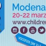 Playaroundthecorner a Modena