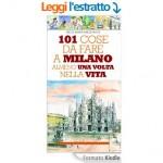 101 cose da fare a Milano