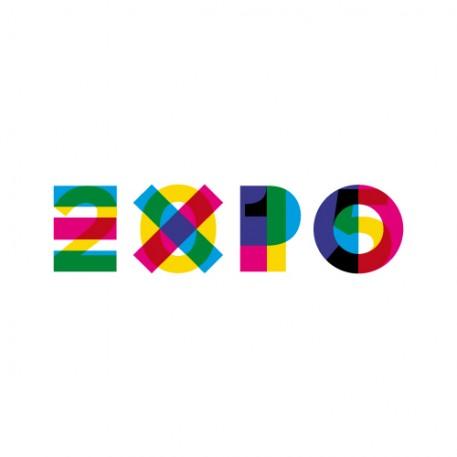 logo-expo-457x457