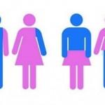 """Perché sono favorevole all'insegnamento della """" Gender theory"""" a scuola"""