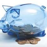 Come risparmiare soldi mese per mese