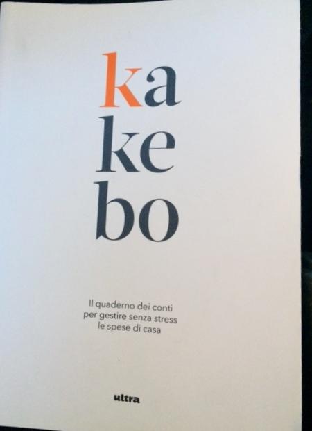 kakebo-il-libro-dei-conti-di-casa