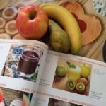 Estrattore di succo caratteristiche e ricette