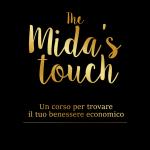 The mida's touch pdf per guadagnare di più