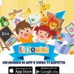 App educative per bambini per Android e iOS