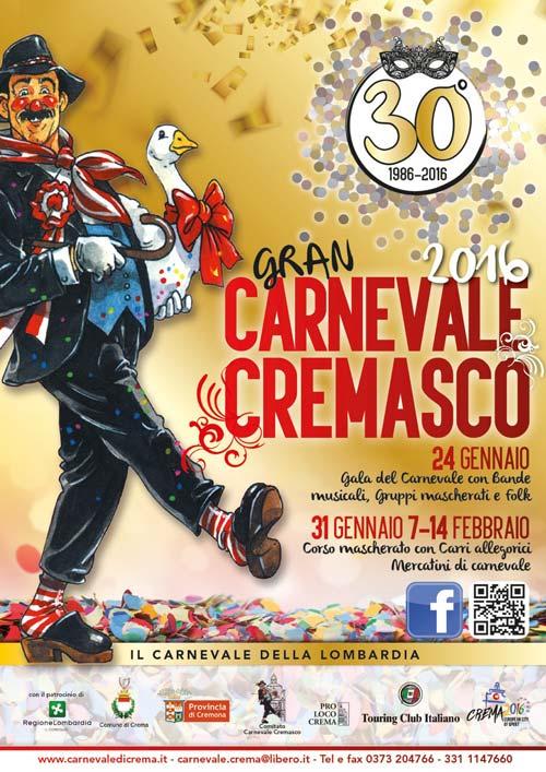 carnevale2016crema