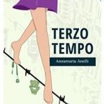 Annamaria Anelli terzo tempo