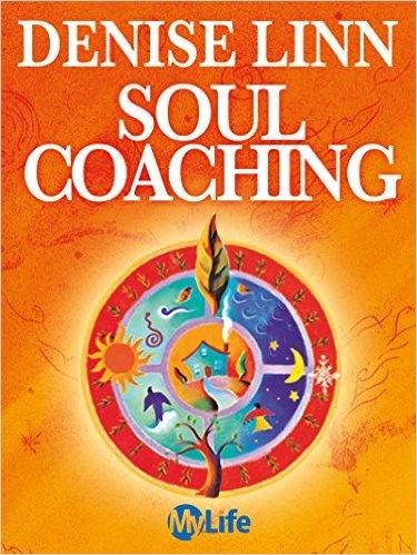 Soul coaching allenamento dell'anima