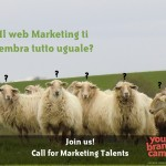 Your Brand Camp MarketingTalent