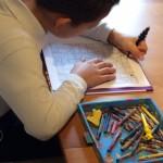 Combattere lo stress con i mandala