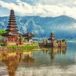 Consigli di viaggio per malesia e indonesia