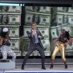 Money Monster il film sull'altra faccia del denaro