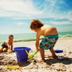 5 buoni motivi per portare la famiglia in vacanza al Neda di Rimini