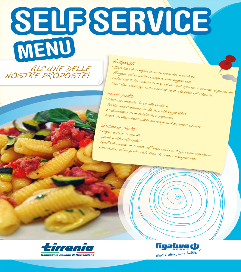 menu-self-tirrenia-Sardegna