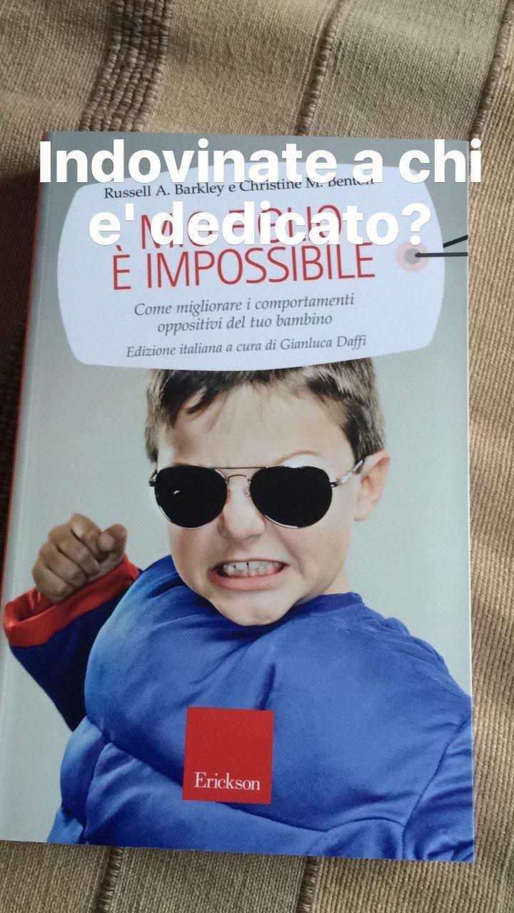 mio-figlio-e-impossibile
