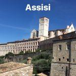 Vacanza in Umbria con i bambini