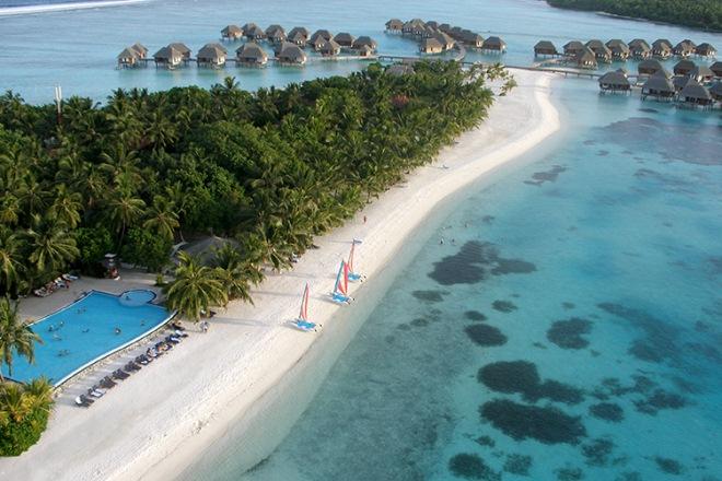 club-med-kani-beach