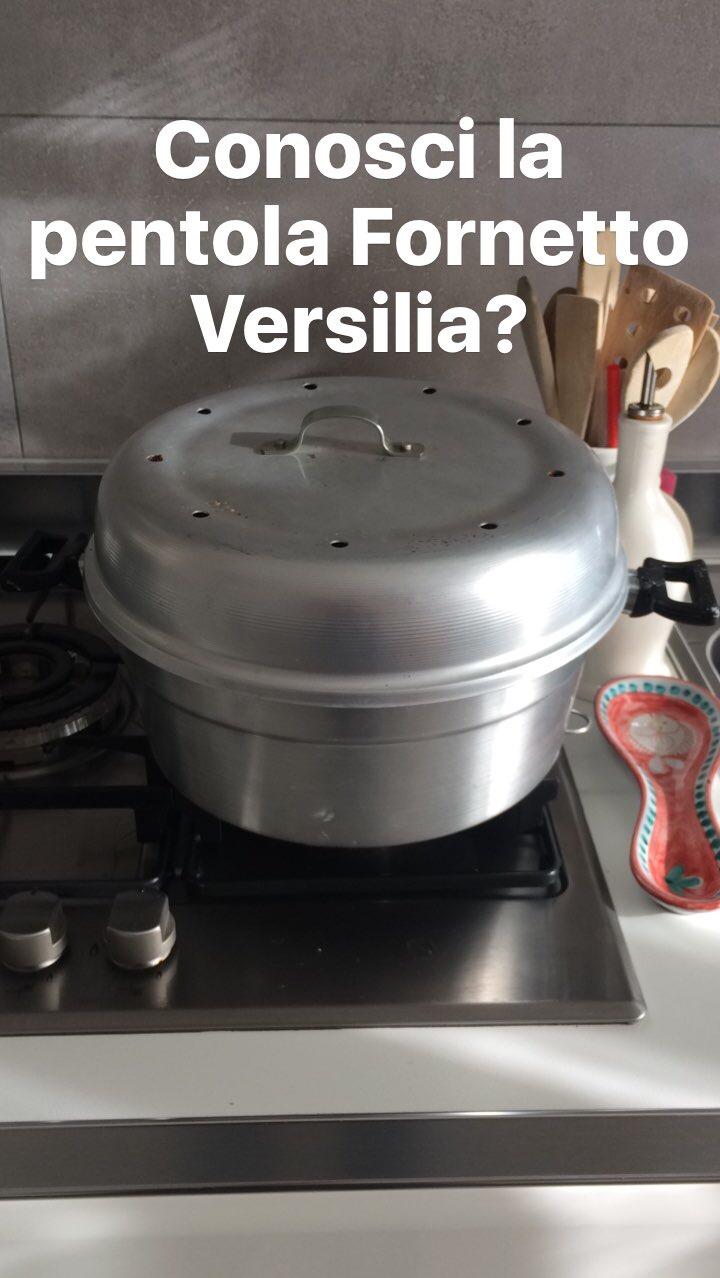 pentola-fornetto-versilia