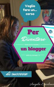 come-diventare-un-blogger-di-successo
