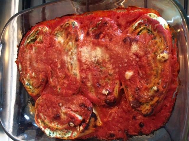 pasta-ripiena-prosciutto-e-ricotta-o-spinaci-al-pomodoro