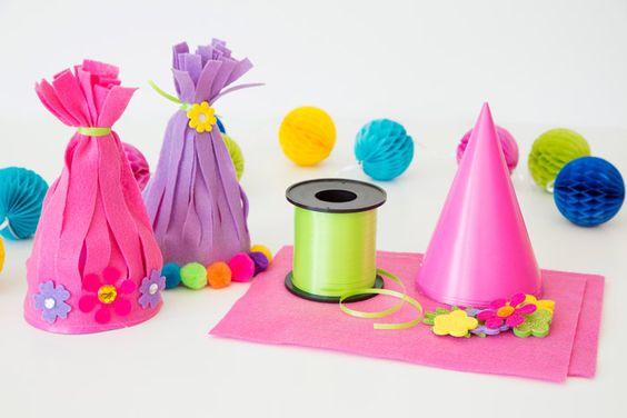 favor-festa-di-compleanno-a-tema-trolls