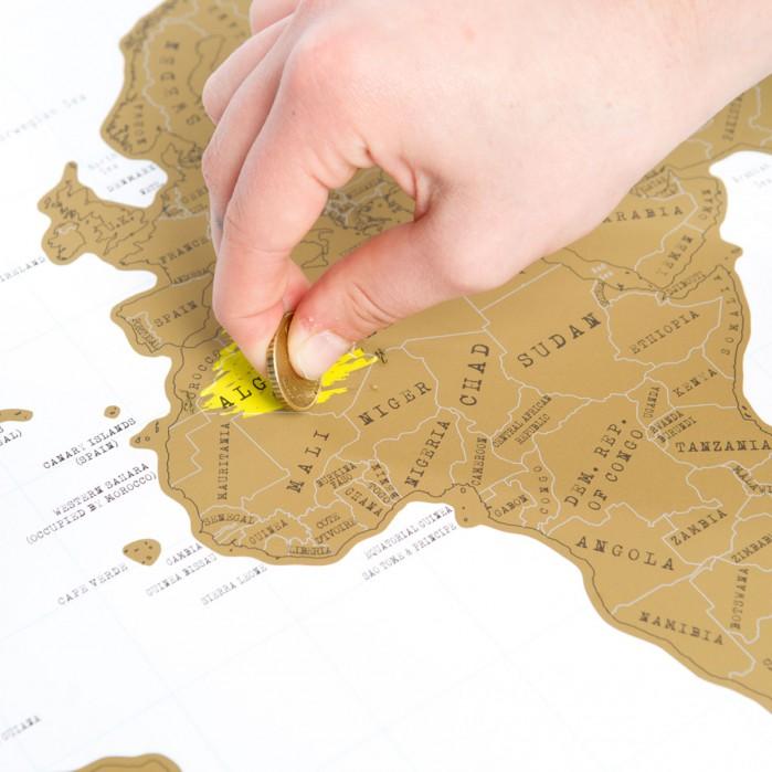 mappa-del-mondo-da-grattare-b3d