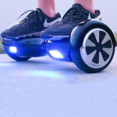 skate-elettrico-smartrax-s5-28a