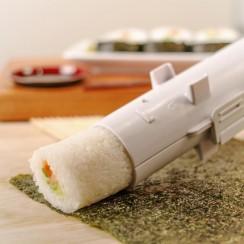 sushi-bazooka-664