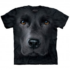 t-shirt-labrador-big-face-895