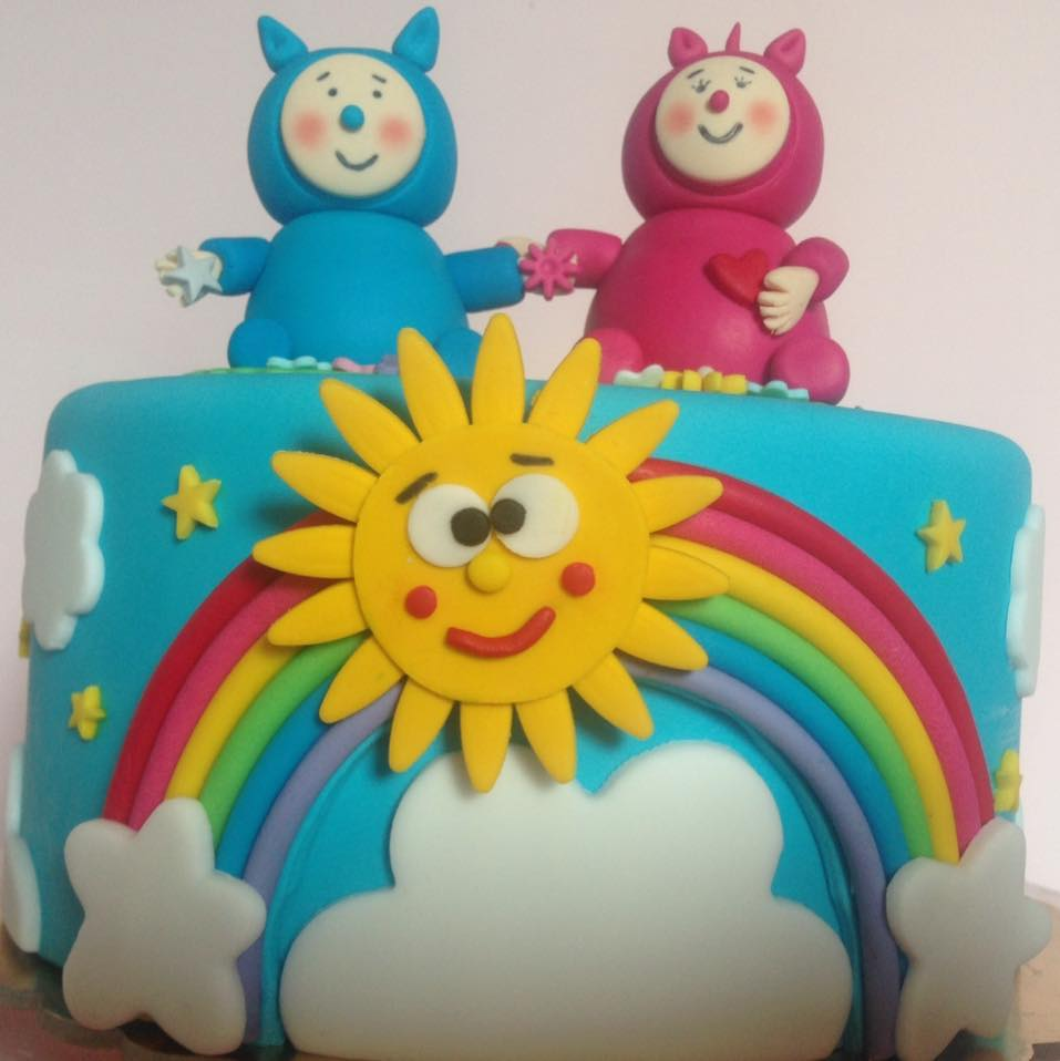 torta-di-compleanno-per-bambini