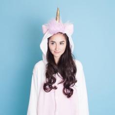 tuta-unicorno-ab5