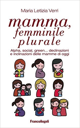 mamme-femminile-plurale